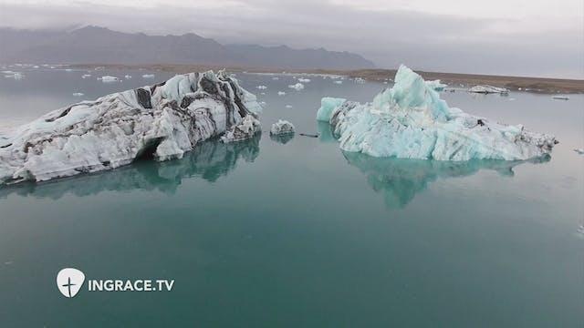 An Alaskan Adventure Part 1