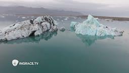 Video Image Thumbnail:An Alaskan Adventure Part 1