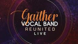 Video Image Thumbnail:GVB Reunited Live (2020)