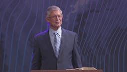 Video Image Thumbnail:Touching Jesus