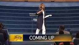 Video Image Thumbnail: The Grace To Change Part 4