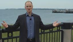 Video Image Thumbnail:Radical Forgiveness