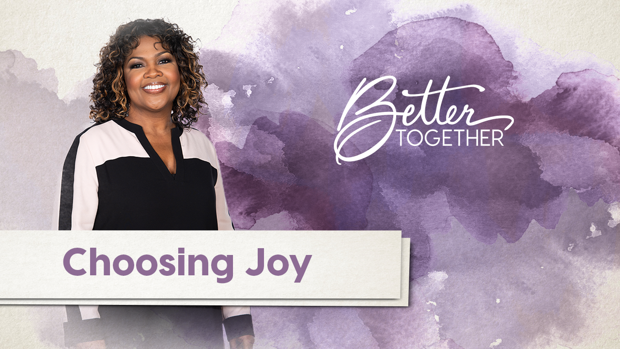 Better Together LIVE   Episode 42
