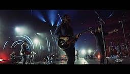 Video Image Thumbnail: Hillsong Worship:  Live Album Recording - Open Heaven/River Wild