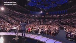 Video Image Thumbnail:God Has The Final Say