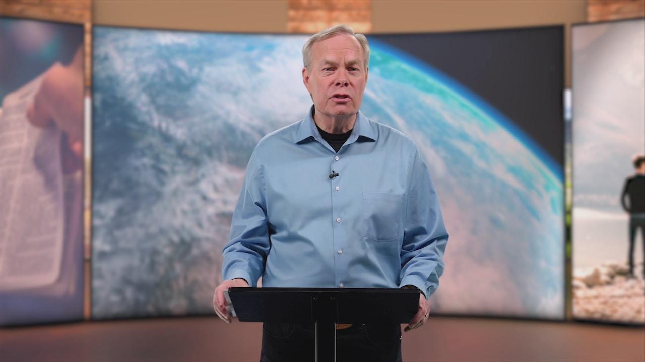 Watch Biblical Worldview Foundational Truths | August 19, 2020