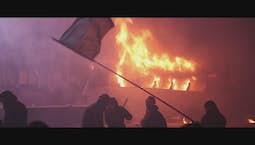 Video Image Thumbnail:Don't Panic Part 1