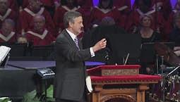Video Image Thumbnail:This Man Jesus