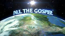 Video Image Thumbnail: A Savior Worth Having