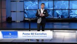 Bil Cornelius