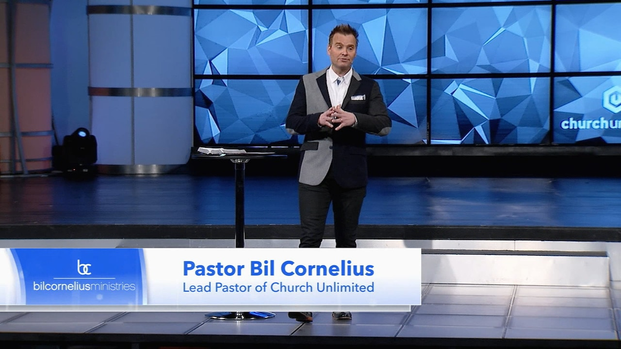 Watch Bil Cornelius
