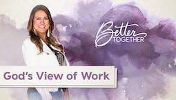 Video Image Thumbnail:Better Together LIVE   Episode 32