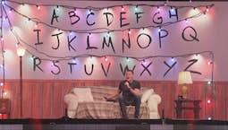 Video Image Thumbnail:M.O.V.E