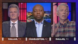 Praise | David Barton, Tim Scott, and Greg Surratt | April 7, 2020