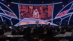 Video Image Thumbnail: Brian Houston TV