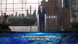 Video Image Thumbnail:Overcoming Falsehood With Truth