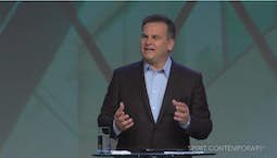 Video Image Thumbnail: The Power of Your Testimony