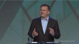 Video Image Thumbnail:The Power of Your Testimony