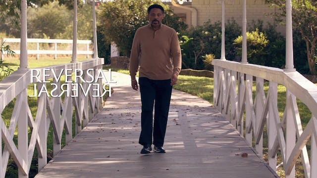 Best of Tony Evans: Don't Miss Christ...