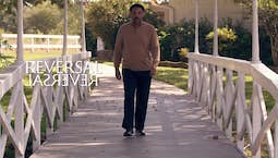 Video Image Thumbnail:Best of Tony Evans: Don't Miss Christ This Christmas