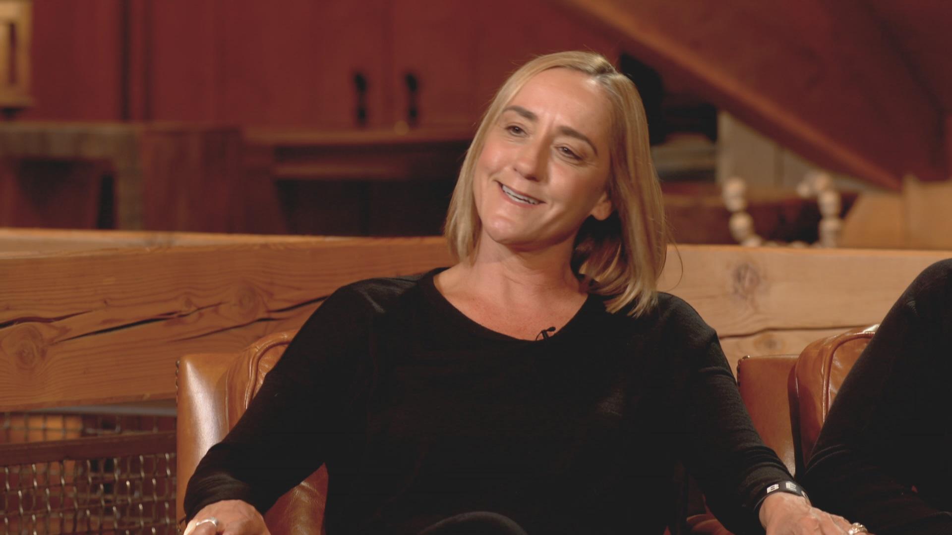 Praise | Christine Caine | October 15, 2020