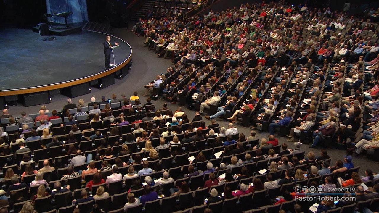 Watch Amazing Grace: Amazing Savior