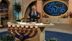 Video Image Thumbnail:Mysteries in the Gospel of John Season 3: Jesus the Transformation