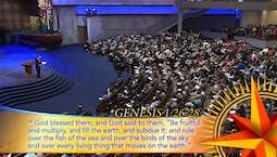 Video Image Thumbnail: The Moral (Dis)Order
