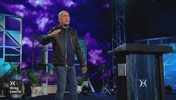 Video Image Thumbnail:Amazing Faith