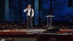 Video Image Thumbnail:God Will Provide