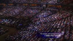 Video Image Thumbnail:The Prophetic Times