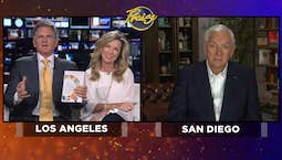 Video Image Thumbnail:Praise | David Jeremiah | May 7, 2020