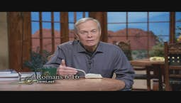 Video Image Thumbnail:You've Already Got It | January 7, 2020