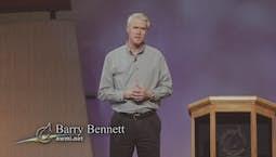 Video Image Thumbnail:Healing University | July 8, 2020