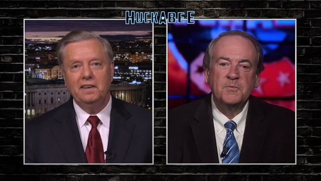 Huckabee | July 27, 2019