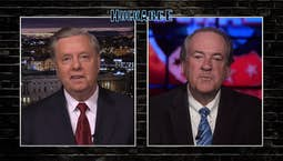 Video Image Thumbnail:Huckabee | July 27, 2019