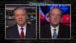 Video Image Thumbnail:Huckabee