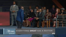 Video Image Thumbnail:The Potter's Touch with T. D. Jakes