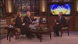Video Image Thumbnail:Robert Jeffress | The Hope Of Heaven