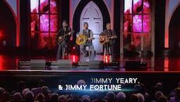 Video Image Thumbnail: Praise Promo