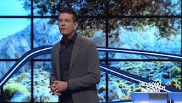 Video Image Thumbnail:Hillsong Church:  Phoenix