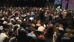 Video Image Thumbnail: Breakthrough Prayer Starters Part 2