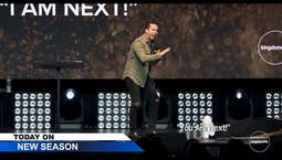 Video Image Thumbnail: You Are Next