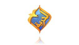 Video Image Thumbnail:Al Horreya