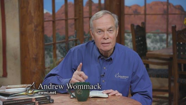 Financial Stewardship   November 11, ...