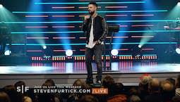 Video Image Thumbnail:Backseat DJ's Part 2