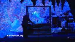 Video Image Thumbnail:Creator's Christmas