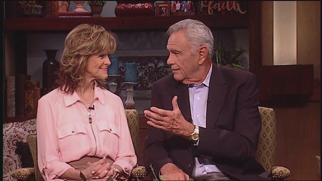 James & Betty Robison | Choose Freedom