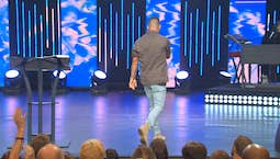 Video Image Thumbnail: Steven Furtick