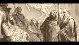 Video Image Thumbnail:The Holy Land Season 4: The Exodus